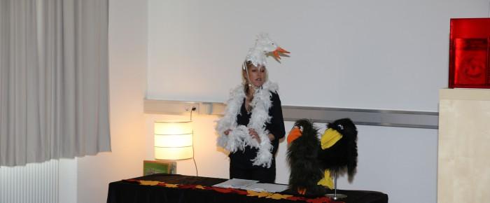 Schlassfest2014-Kannerliesungen