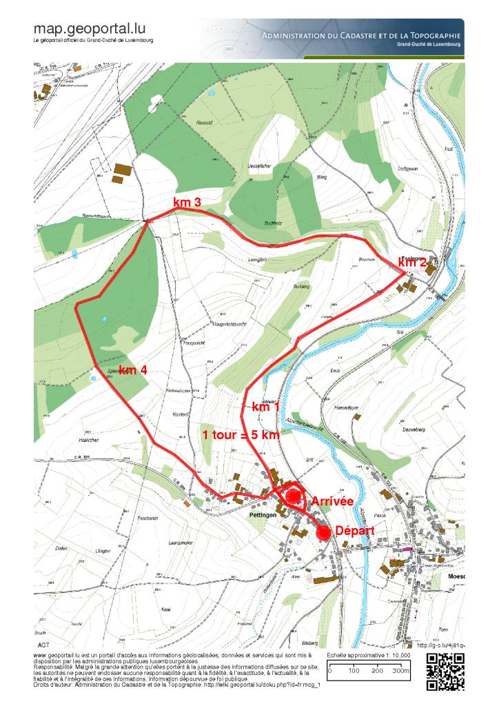 map_geoportal_lu